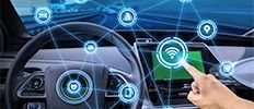 Automotive Blockchain Market by Application (Financing, Mobility Solutions, Smart Contract, Supply Chain), Provider (Application & Solution, Middleware, Infrastructure & Protocol), Mobility (Personal, Shared, Commercial) and Region Supply Chain Process, Competitive Intelligence, Transportation Industry, Marketing Data, Blockchain Technology, Market Research, Automotive Industry, Business Opportunities