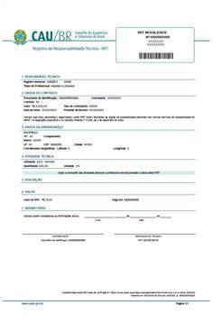 Absence Request Form Templates Sol Medicine Pinterest Templates