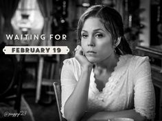 "Lori Pearson on Twitter: ""Guess this is an opportunity for us #Hearties to practice patience! Nice edit @puggy123 ! @WCTH_TV @erinkrakow @brbird @hallmarkchannel"""