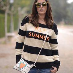 Ss 15, Html, Graphic Sweatshirt, Sweatshirts, Sweaters, Fashion, Being A Woman, Women, Moda