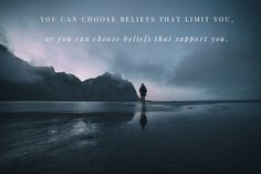 You can choose beliefs that limit you, or you can choose beliefs that support you. Tony Robbins   #entrepreneur #success #smallbusiness #passion #positive #quoteoftheday #blogger #fashion #business #inspiration #money #entrepreneurlife #entrepreneurship #Startups #goals #Leadership #motivation #happiness #entrepreneurs #businessman #startup #onlinemarketing #quotes #marketing #happy #mindset #love #successful