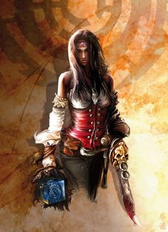 La piraterie - Page 2 586be930b5ef19a10e7be36273614a71