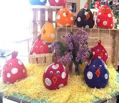 Bricolage maternelle printemps r cup papillon bouchon et carton couleur activit facile pour - Bricolage de printemps ...