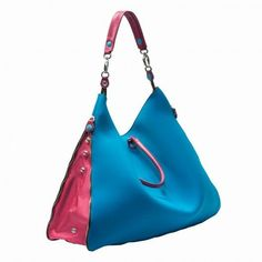 gabs handbags | GABS BAG WEEK XL NEOPRENE Large Neoprene handbag from the New Autumn ...