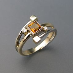 Superior Expert Advice About Finding The Right Jewelry – Modern Jewelry Modern Jewelry, Jewelry Art, Jewelry Rings, Jewelery, Jewelry Accessories, Bijoux Design, Schmuck Design, Jewelry Design, Rose Gold Jewelry