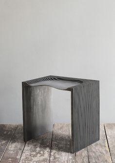 Available Works – Oliver Gustav Studio