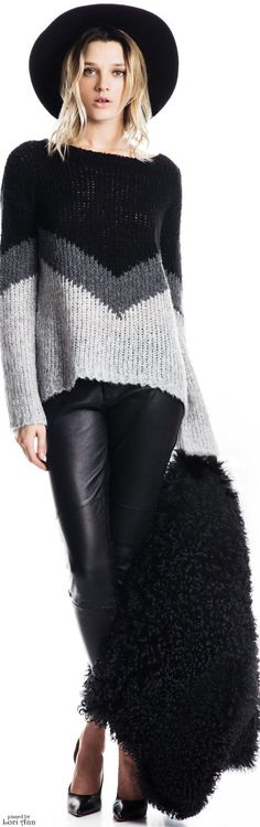 Watch: Behind the Scenes of La Perla's Fall Campaign With Natasha Poly, Liu Wen… | Машинное вязание | Liu wen, Natasha poly and La perla