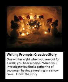 Creative writing prompts persuasive writing prompts for high school students daily creative writing prompts pdf Persuasive Writing Prompts, Writing Prompts For Writers, Picture Writing Prompts, Creative Writing Prompts, Narrative Writing, Teaching Writing, Writing Activities, Writing Ideas, Christmas Writing Prompts