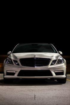 Mercedes Benz E63 Amg, Mercedez Benz, Benz S, Merc Benz, Benz E Class, Gt Cars, Power Cars, Latest Cars, Car Engine