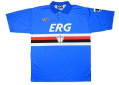 Vintage Football Shirts   Football shirt blog   Page 5