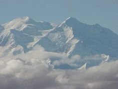 READ MY OP-ED ABOUT MT. McKINLEY NAME CHANGE AT http://thehill.com/blogs/congress-blog/252693-returning-mt-mckinley-back-to-denali
