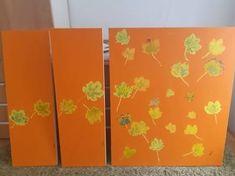 Original Abstract Painting by Martina Gasp Original Art, Original Paintings, Buy Art, Saatchi Art, Triptych Art, Abstract Art, Canvas Art, Autumn, Orange Yellow