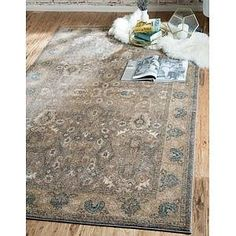 New Arrivals Rugs | AU Rugs - Page 2
