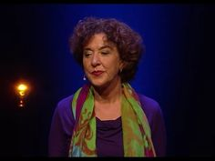 Start making your own choices | Roos Vonk | TEDxMaastricht