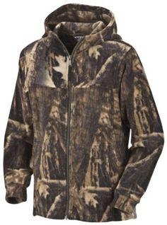 85632b649c063 Columbia Boys Zing Fleece Jacket, Timberwolf, 12 Months Columbia. $17.99