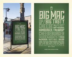 Les 10 meilleures affiches pub de la semaine
