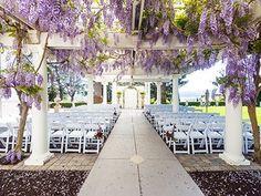 35 Best Wedding Venues Northern California Images Wedding