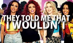 Little Mix-See Me Now (2) Little Mix Lyrics, Jesy Nelson, Me Now, Perrie Edwards, Style, Swag, Outfits