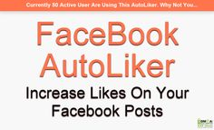 44 Best Facebook Tips & Tricks images in 2018 | Counseling