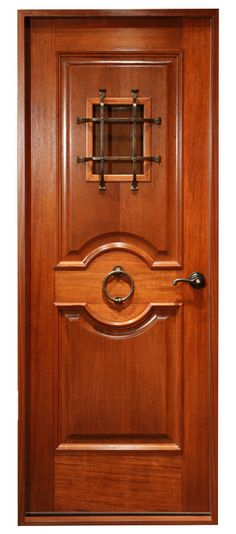 Best wine cellar doors built in the USA of high quality materials. Get the best door for your wine cellar with our large selection and custom capabilities. & 16 best Wine Cellar Doors images on Pinterest | Cellar doors ...