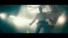 First clip from #AssassinsCreed. #VFX by #DoubleNegative, #Cinesite, #ImageEngine and #MilkVFX: http://www.artofvfx.com/assassins-creed/