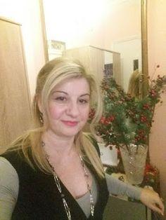 Natassa's blog tips: Συνέντευξη που παραχώρησα στις Greek Women Blogger... Blog Tips, Women, Woman