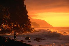 Top 10 experiences on Kaua'i, Hawaii's natural wonderland - Lonely Planet