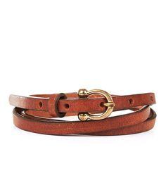 NW3 Beaton Belt