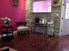 Full service grooming and self service grooming available! Call today to book an appointment