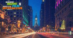#SxSW : gouvernements locaux, les véritables acteurs de la smart city ?