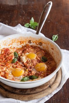 uova al pomodoro-toscana