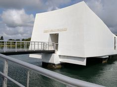 Book your tickets online for USS Arizona Memorial, Honolulu: See 19,608 reviews, articles, and 6,141 photos of USS Arizona Memorial, ranked No.1 on TripAdvisor among 323 attractions in Honolulu.