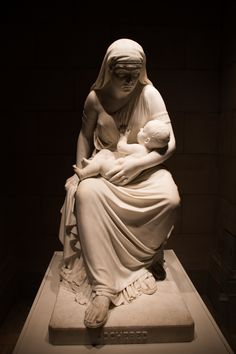 MFA Boston - Mother and Child by Tim Roberts - Photo 106907973 - Aesthetic Statue, Aesthetic Art, Mother And Child Painting, Asian Sculptures, Ap Drawing, Ancient Greek Sculpture, Superman Comic, Ganesha Art, Illusion Art