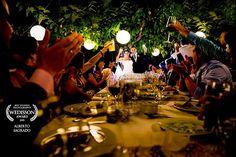 fotografos famosos entre los 5 mejores fotografos de bodas del mundo
