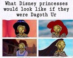 Elder Scrolls Memes, Elder Scrolls Skyrim, D&d Dungeons And Dragons, Get A Life, Hilarious, Nice Things, Supreme, Videogames, Funny Stuff