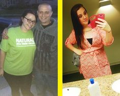 The Exact Steps I Took to Lose 40 Pounds in 4 Months  http://www.womenshealthmag.com/weight-loss/brittany-wolfe-success-story