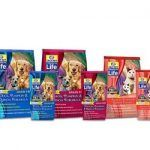 Get your Free Samples of Lucy Pet Food #PetFood #petfreebies #foodfreebies #freebies #freecoffee #coupons #freestuff  http://www.freebiesjoy.com/lucy-pet-food/