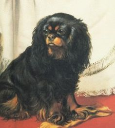 Portrait by Arthur Fitzwilliam-Tate.