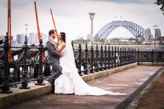 professional and creative photography which covers Sydney, Gold Coast and Brisbane Creative Photography, Wedding Photography, Engagement Photography, Sydney Wedding, Gold Coast, Brisbane, Photo Book, One Shoulder Wedding Dress, Marriage
