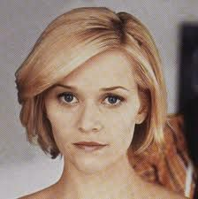 reese witherspoon sweet home alabama - Google Search