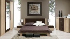 Buy affordable & unique furniture in Concept Muebles. We offer a wide assortment online : wall unit, wardrobes, sofas, tv stand, bedroom sets . Italian Bedroom Sets, Black Bedroom Sets, King Size Bedroom Sets, Cheap Bedroom Furniture Sets, Childrens Bedroom Furniture, Contemporary Bedroom Sets, Modern Bedroom, Oak Bedroom, Bedroom Decor