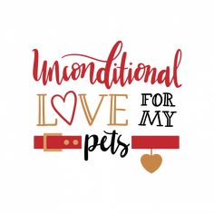 unconditional love for my free svg svg files for cricut Sweet Love Quotes, Love Quotes Funny, Love Is Sweet, Dog Quotes, Cricut Vinyl, Svg Files For Cricut, Cute Marriage Quotes, Finding Love Quotes, Brother Scan And Cut