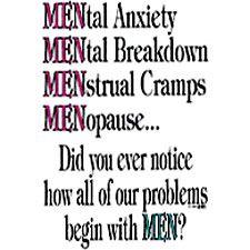 Google Image Result for http://kristiriley.com/wp-content/uploads/2010/08/problems-start-with-men.jpg