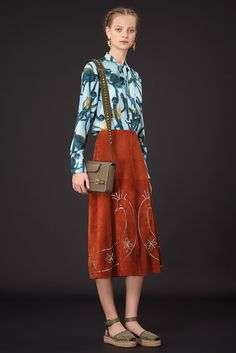 Valentino Resort 2015 - Collection - Gallery - Style.com