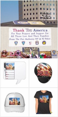 Remember The Terrorist Attacks on 9/11/01; - #stanrail  - Products to Help Us Remember that HORRIFIC  Day !     @stanrails_store