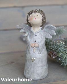 Engel Poly M A