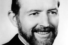 An Oklahoma priest martyred in Guatemala will be beatified on Saturday, and his life has much to teach us, Bishop James Conley of Lincoln has said.