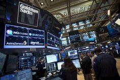 Wall Street recua com commodities e S&P em queda de quase 2% - http://po.st/4h3Vq5  #Destaques, #Últimas-Notícias - #Commodities, #Indicadores, #Petróleo
