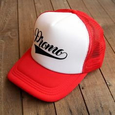 Gorras promo 2019 Dad Hats, Dads, Trucker Hats, Amor, Caps Hats, Totes, Zapatos, Souvenirs, Messages