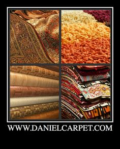 http://danielcarpet.com/ Daniel's Carpet has everything you need for all your carpet  NYC needs. Please feel free to contact us with any questions at: Tel: (718) 441-9101 114-13 Jamaica Ave, Richmond Hill NY 11418 email: daniels_carpet@yahoo.com carpet nyc, carpet, carpets, carpeting, floor, floors, flooring, wood, wood flooring, Daniels Carpet, linoleum, tiles, rugs, NYC wood floor installation